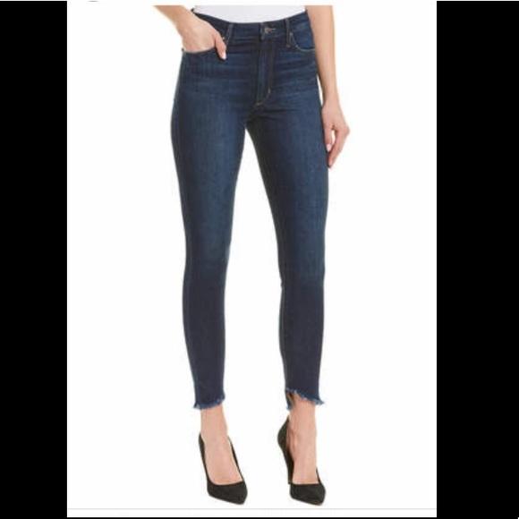 Joe's Jeans Denim - NWT Joe's Jeans • High waisted